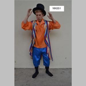 CircusPreformerNN351_t