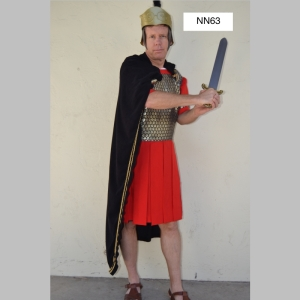 GladiatorNN63_t
