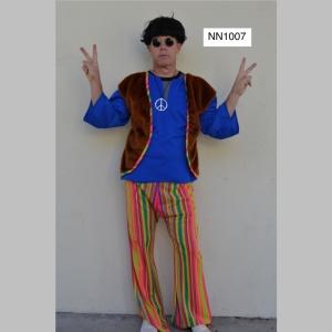 HippieNN1007_t