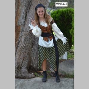pirateWN1441_t