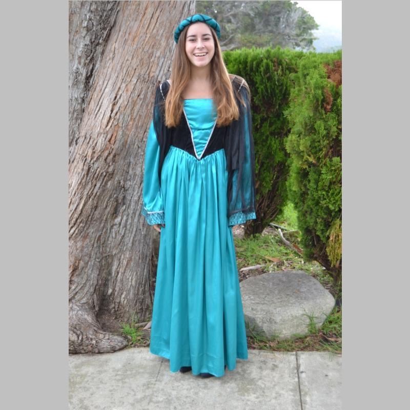 Renaissance Costumes. RenaissanceWN1063_t renaissanceWN251_t  sc 1 st  Palos Verdes Costume Closet & Renaissance Costumes u2013 Palos Verdes Costume Closet