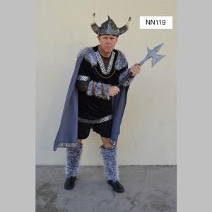 VikingWarriorNN119_t