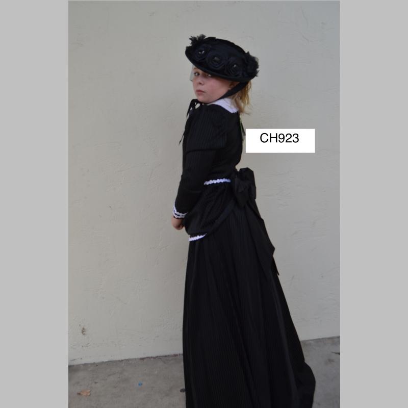 1900s Costume 1900s Costume & Walk Through Time Costumes u2013 Palos Verdes Costume Closet