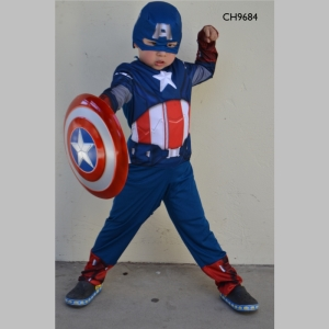 CaptainAmericaCH9684_t