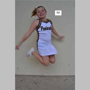 CheerleaderN1_t