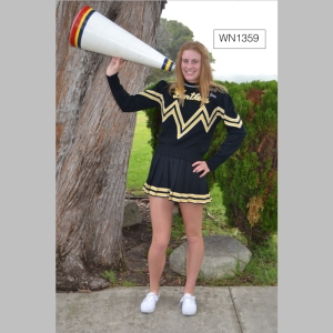 CheerleaderWN1359_t
