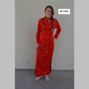 Cheongsam-ChinesegownW1365_t