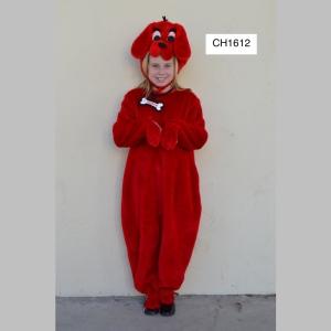 CliffordCH1612_t