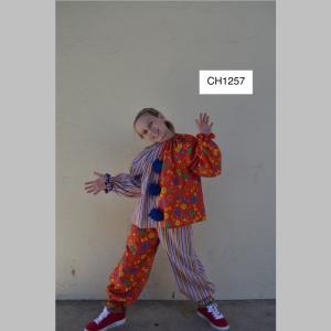 ClownCH1257_t