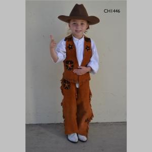 CowboyCH1446_t