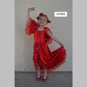 DanceLatinCH493_t