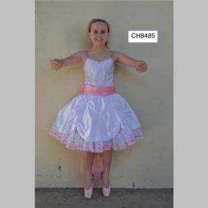 DancePlumSugarFairyCH8485_t