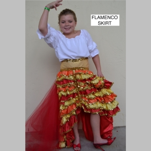 Flamencoskirt_t