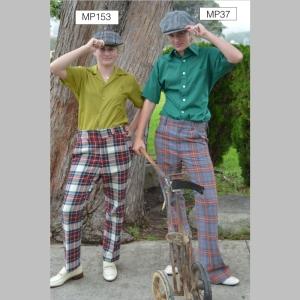 Golfers Mp-MP153 WP-MP37 WS-SH100_t