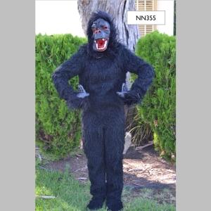 GorillaNN355_t