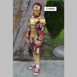 IronManCH9683_t