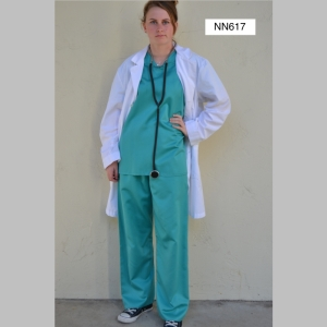 Labcoat-U578 Doctor-NN617_t