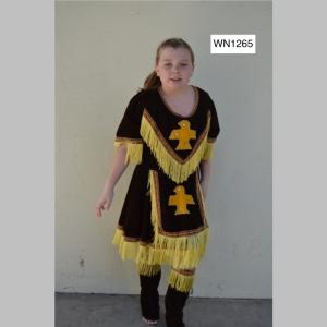 NativeAmericanWN1265_t