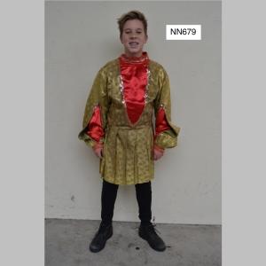 NoblemanNN679_t