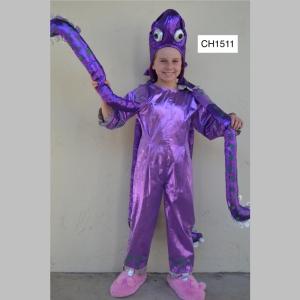 OctopusCH1511_t