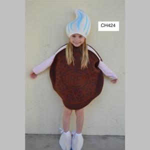 OreoCookieCH424_t