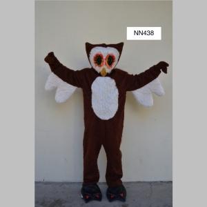 OwlNN438_t