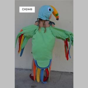 ParrotCH2449_t