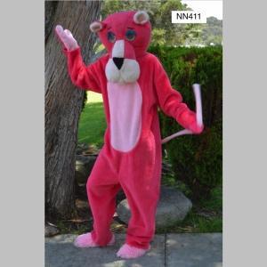 PinkPantherNN411_t