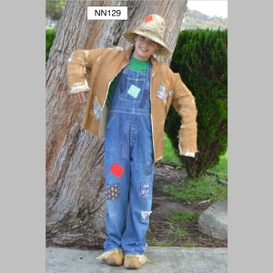 ScarecrowNN129_t
