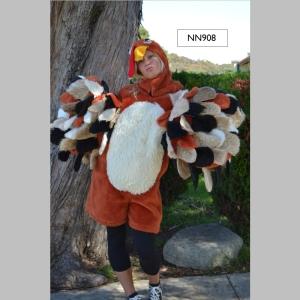 TurkeyNN908_t